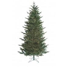 Искусственная елка ИРЛАНДСКАЯ 2,3м