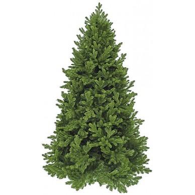 Искусственная елка ЦАРСКАЯ Triumph Tree 2,3м