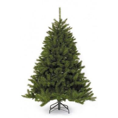 Искусственная елка ЛЕСНАЯ КРАСАВИЦА 2,6м