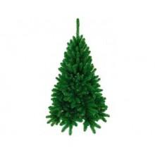Искусственная елка ПЕТЕРБУРГ ЛЮКС светло-зеленая 2,3м