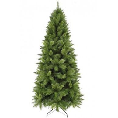Искусственная елка КАРОЛИНА 2,3м