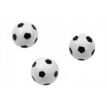Мяч для футбола 1 шт.