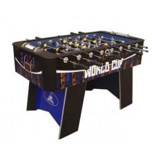 """Футбольный стол """"DFC WORLD CUP"""""""