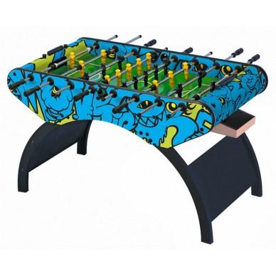 """Футбольный стол """"Cosmos"""""""