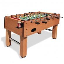 Футбольный стол PARTIDA Премиум