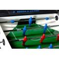 """Коммерческий футбольный стол """"Storm F-3 Family Outdoor"""""""