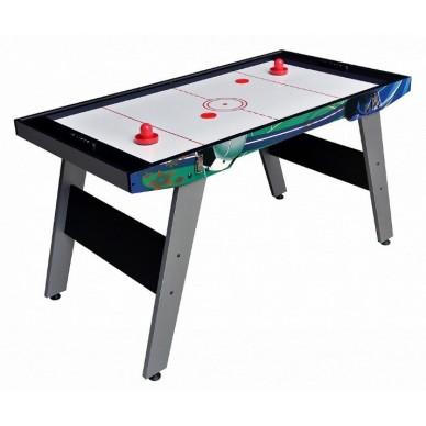 """Многофункциональный стол """"6 в 1"""" Heat 4 фута"""