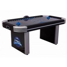 Аэрохоккей «Atomic Lumen-X Lazer» 6 ф