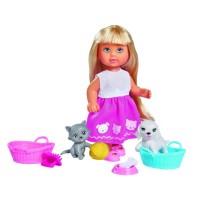 Игрушки для девочек  (0)