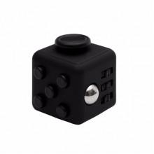 Fidget Cube черный