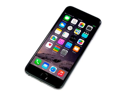 iPhone купить