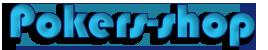 интернет-магазин наборов для покера