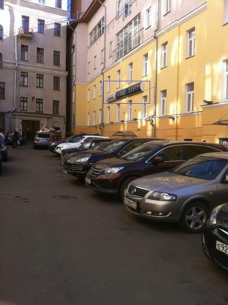 Набор для покера Holdem Light на 300 фишек с номиналом за 1000 руб в Москве!